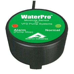 WATERPRO VFD MOISTURE SENSOR, 15FT CABLE