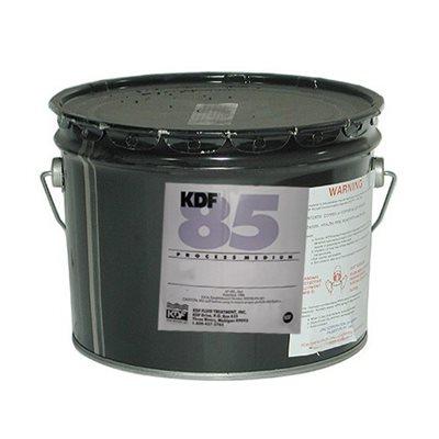 KDF-85 MINERAL