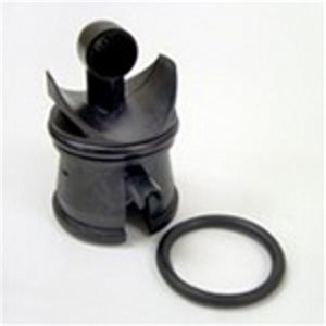WS1 METER PLUG ASSEMBLY