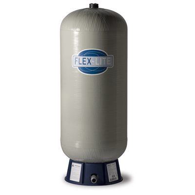 FL12 FLEXLITE WELL TANK