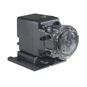 ECON FP STENNER PUMP 115V 4.5 GPD